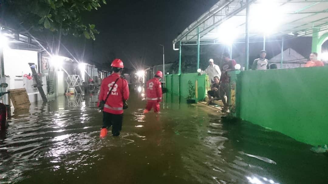 banjir_dampyak.jpg