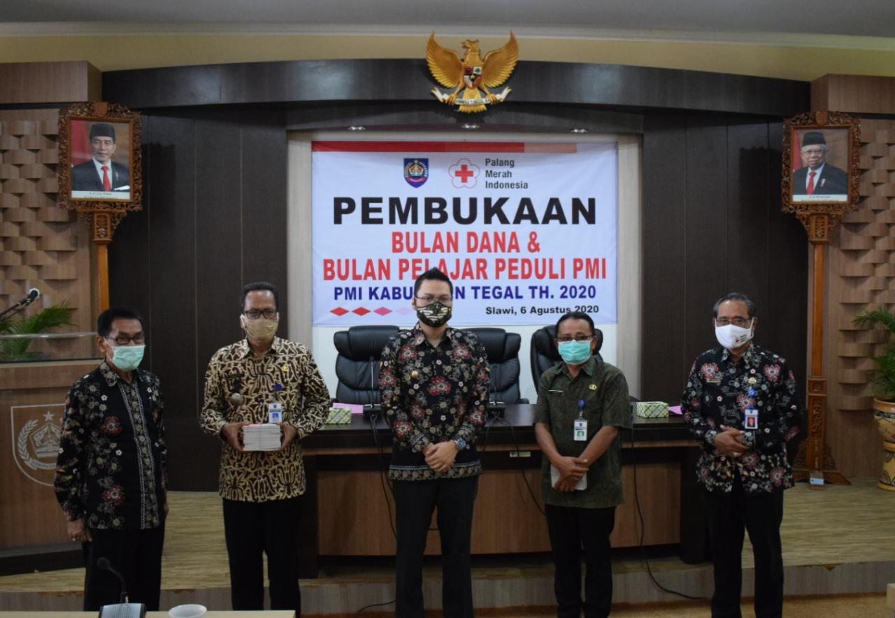 pembukaan_BD_PMI.jpg